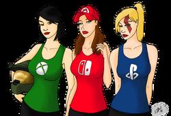 GamerGirls.png