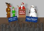 ChristmasCard2020