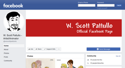 Facebook page02.png