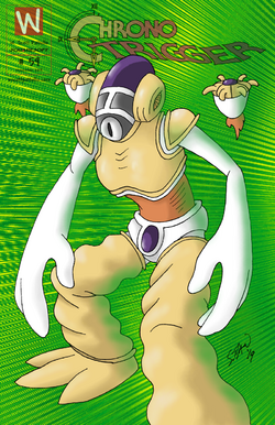 ChronoTrigger59.png