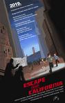 EscapefromCalifornia