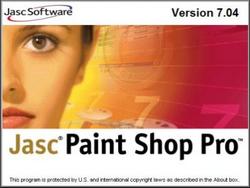 PaintShopPro logo.png