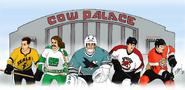 CowPalaceHockey