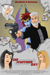 PosterParody-DieAnotherDay