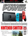 NintendoPowerv287