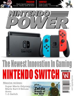 NintendoPowerv287.png