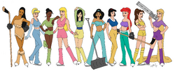 Disney Ice Girls.png