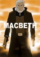 MacBeth-Logan