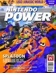 NintendoPower286