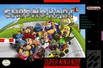 ChronoKart