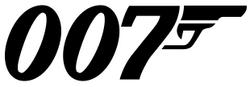 007logo.png