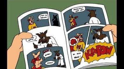 Missouri_Avengers_(a_superhero_parody_animated_short_film)