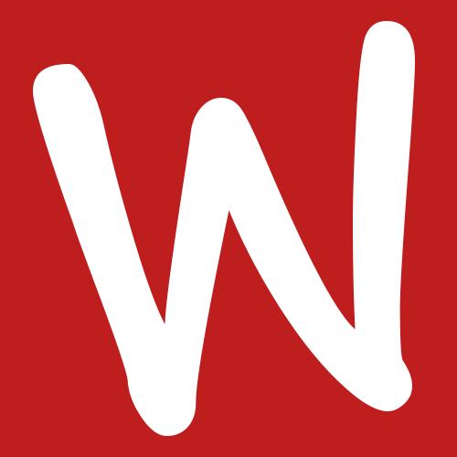 W. Scott Pattullo Wiki