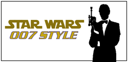 StarWars007Style.png