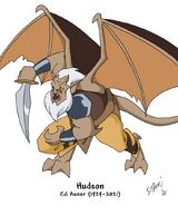 HudsonEdAsner