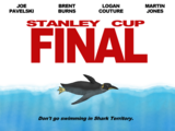 Stanley Cup Final 2016