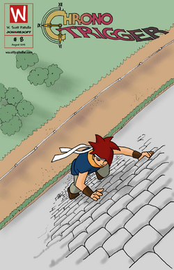 ChronoTrigger08.png
