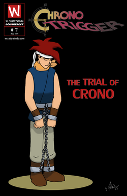 ChronoTrigger07.png