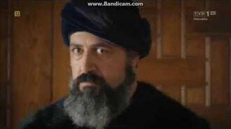 Horrible_Argue_of_Sah_Huban_and_Lutfi_Pasha