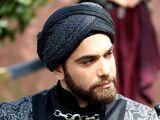 Mehmed III Giraj