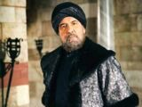 Kuyucu Murad Pasza