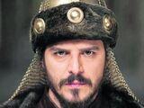 Książę Mustafa (syn Sulejmana)