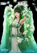 Jiang Yinyin 01