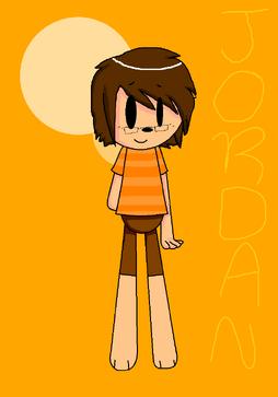 Jordan Wubb Boy.png