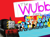 Wubb Girlz' Adventures Wiki
