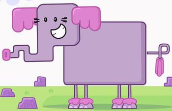 Great Grey Smellyphant.png