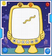 Sketchity Sketch Pad Gameplay