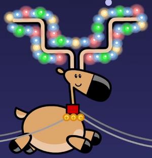 Santa's Reindeer 2-0.png