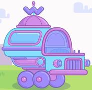 Wubbmobile 4.0