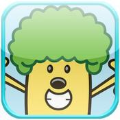 Kooky Kostume Kreator App 3