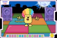 Us-iphone-5-disco-dancin-wubbzy