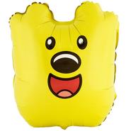 Party Suplies - Balloon