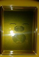 Digi-Wubbzy - Wacky Faces, Face 13