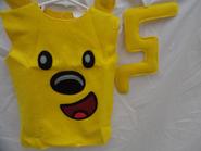 Costume 8