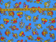 Fabric 15