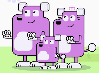 Wuzzly Bears.png