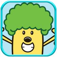 Kooky Kostume Kreator App 2