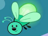 Glowflies