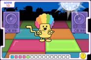 Us-iphone-3-disco-dancin-wubbzy