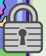 Locked Wubb Game