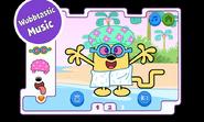 Kooky Kostume Kreator App (Amazon and Google Play) 2