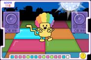 Us-iphone-4-disco-dancin-wubbzy