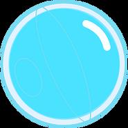 Puddle Bubble 3000
