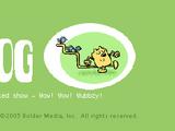 The Wubblog