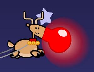 Santa's Reindeer 3-0.png
