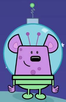 Small Purple Alien.png